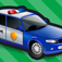Traffic Control Game App Icon