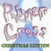 RiverCross Christmas Logic Puzzle Game app icon
