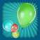 Hackalloon app icon