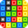 Color Junction iOS Icon
