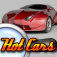 FindIT Hot Cars app icon
