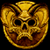 The Quest Gold App Icon