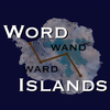 WordIslands iOS Icon