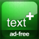 textPlus Gold Free Texting plus Free Messenger plus Phone Number