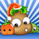 FarmLand2 app icon