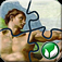 Michelangelo Jigsaw Puzzles iOS Icon