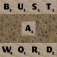 Bust A Word App Icon