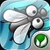 Fly Control app icon