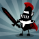 Knight's Odyssey iOS Icon