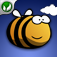 Bee Spelled app icon