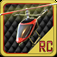 RC Heli Gold app icon