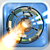 Space Station: Frontier App Icon