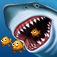 Shark Food App Icon