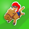 Tap Jockey iOS Icon