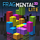 Fragmental 3D Lite app icon