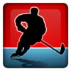 Magnetic Sports Hockey App Icon