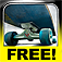 Skater Nation FREE iOS Icon