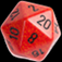 D20 3.5 Core Rules app icon