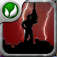 Beachhead Defense 3D iOS Icon