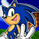 Sonic the Hedgehog 2 App Icon