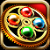 Swapper -The Rolling Ball Machine iOS Icon
