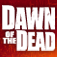 Dawn of the Dead App Icon