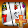 Slot Machine plus App Icon