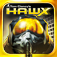 Tom Clancy's H.A.W.X FREE app icon