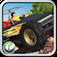 Alpine Crawler World app icon