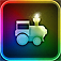 Trainyard App Icon