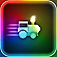 Trainyard Express App Icon