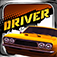 Driver - FREE app icon