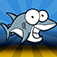 Shark Attack App Icon
