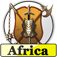 Age of Conquest: Africa App Icon