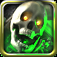 Catacombs App Icon