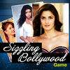 Sizzling Bollywood Game iOS Icon