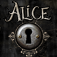 Alice In Wonderland – An Adventure Beyond The Mirror iOS Icon