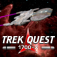 Trek Quest app icon
