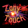 Zany Touch iOS Icon