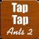 Tap Tap Ants 2 app icon