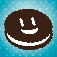 Cookie Dunk App Icon