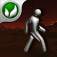 Cyberrunner iOS Icon