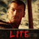 Spartacus: Blood and Sand Lite iOS Icon