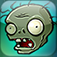 Plants vs. Zombies App Icon