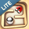 Labyrinth 2 Lite app icon