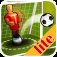 Magnetic Sports Soccer Lite app icon
