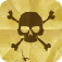 Pirate Ship Battles app icon