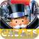 CHEATS for the MONOPOLY game iOS icon