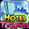 Hotel Tycoon App Icon