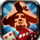 Musket & Artillery: American Revolutionary War iOS Icon